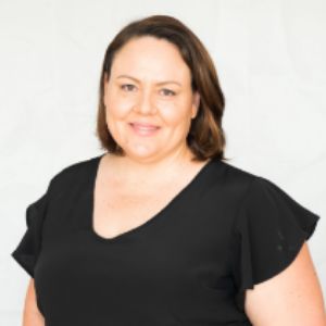Jo Daley Insite Realty - Sippy Downs Agent