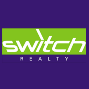 Switch Realty - Ipswich