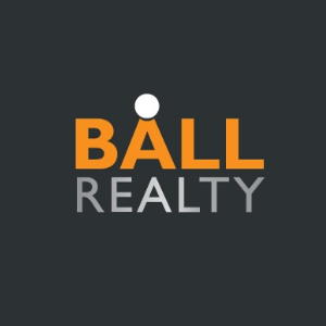 Ball Realty - Pacific Pines