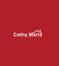 Cathy Maria Real Estate - Mannering Park-logo