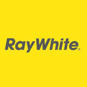 Ray White - Maroubra / South Coogee