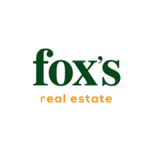 Fox's Real Estate - Southport