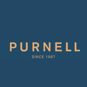 Purnell Citywide Real Estate - Kingston