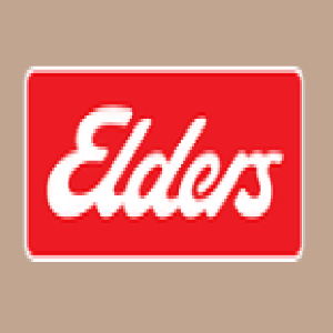 Elders Real Estate Kempsey -