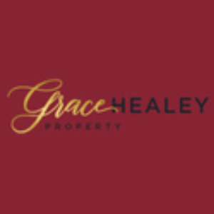 Grace Healey Property - Sydney