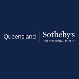 Queensland Sotheby's International Realty - Sanctuary Cove