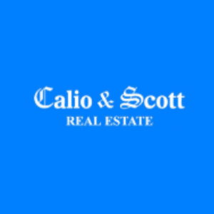 Calio & Scott Real Estate - Brighton