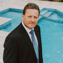 Stephen Gribble Domain Property Group Central Coast Agent