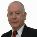 Noel Basheer One Point Eight Real Estate - TRANMERE Agent