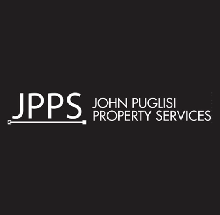 JPPS John Puglisi Property Services
