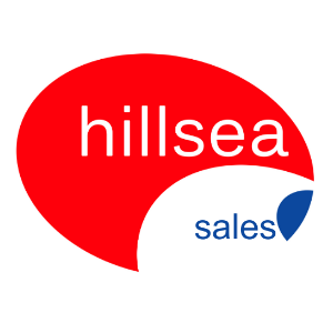 Hillsea Real Estate - Paradise Point / Runaway Bay / Coombabah