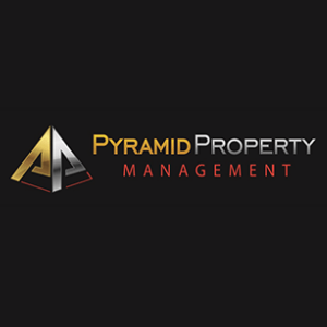 Pyramid Property Management - CAMBERWELL