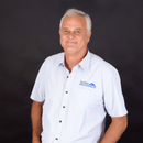 Bill  Law Sutton Nationwide Realty - GIN GIN Agent