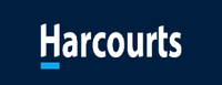 Harcourts First-logo