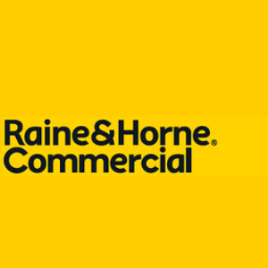 Raine & Horne Commercial Hervey Bay