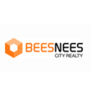 Bees Nees City Realty