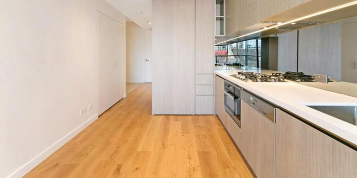516/225 Pacific Highway, North Sydney, NSW 2060