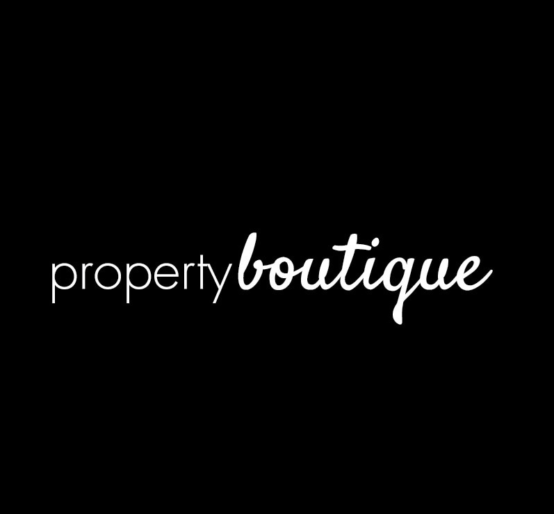 Property Boutique - BURLEIGH HEADS