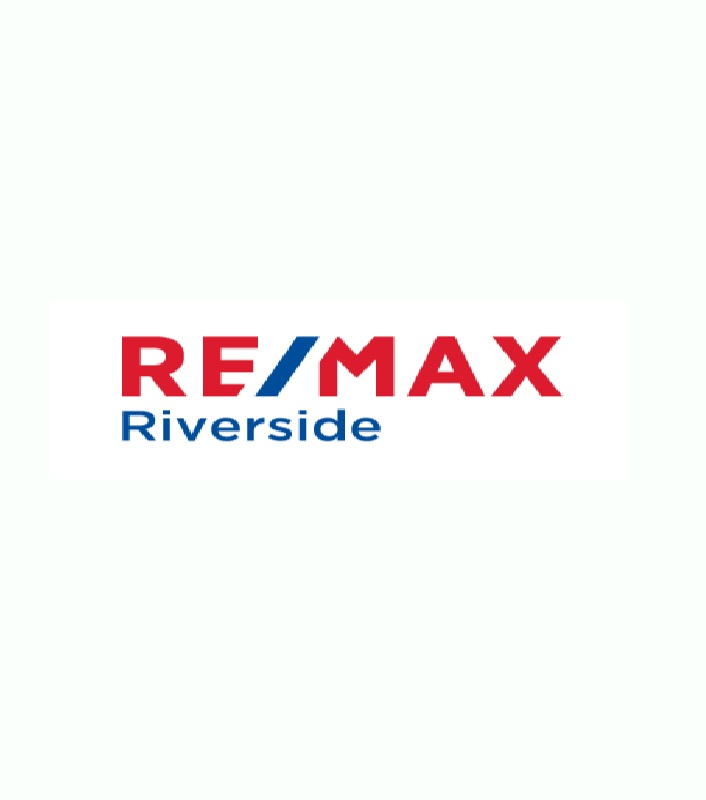 RE/MAX Riverside - Seventeen Mile Rocks