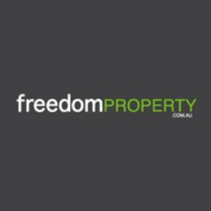 Freedom Property - Australia