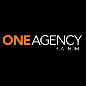 One Agency Platinum - Ettalong Beach