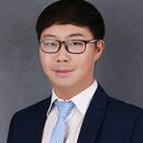 Carey  Luo Korn Real Estate Agent