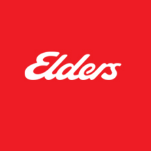 Elders Real Estate - Launceston