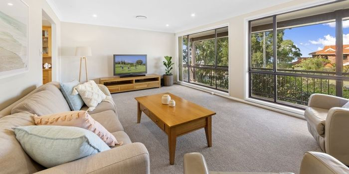38 The Palisade, Umina Beach, NSW 2257