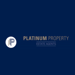 Platinum Property Estate Agents - CASULA