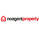 Tracey North1 No Agent Property Agent