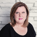 Louise  Schofield JacksonWall - Bowral Agent