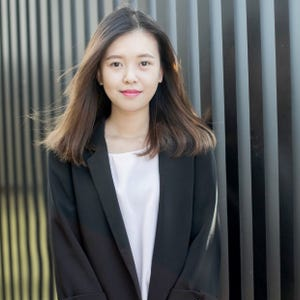 Lois (Xiaocheng) Luo BME Group - WENTWORTH POINT Agent