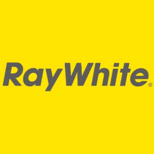 Ray White - Lutwyche
