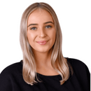 Haley Azzopardi Rodgers & Wilson Real Estate Agent