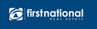 First National Real Estate - Terrigal-logo