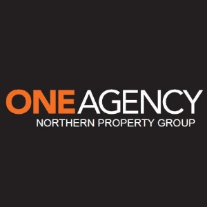 One Agency Northern Property Group - Upper Coomera