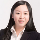 Kristy  Wang Point Cook Real Estate - Point Cook Agent