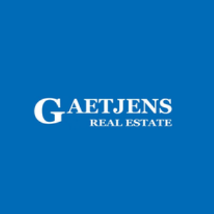 Ken Gaetjens Real Estate Pty Ltd - Eastwood (RLA1409)