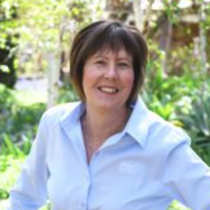Jeanette  Cunial Elders Real Estate Griffith Agent