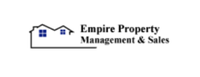 Empire Property Management & Sales - JIMBOOMBA-logo
