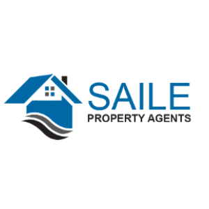 Saile Property Agents - BLACKTOWN