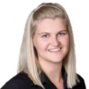 Courtney  Cannon LJ Hooker Solutions Gold Coast - Coomera/Ormeau Agent