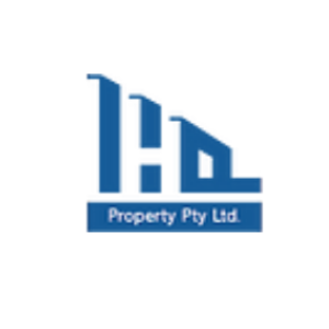 HQ Property - FORTITUDE VALLEY