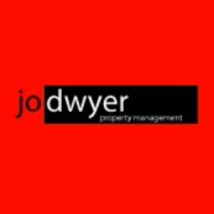 Jo Dwyer Real Estate - Oxenford