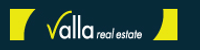 Valla Real Estate - Valla Beach-logo