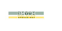 Smyth Real Estate - Apollo Bay-logo