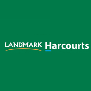 Landmark Harcourts Cooke - CLIFTON