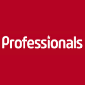 Professionals - Redbank Plains