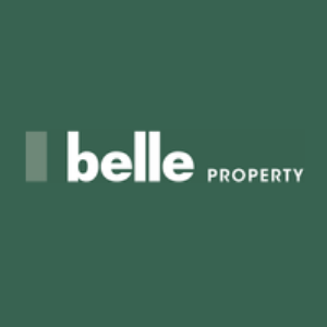 Belle Property - Rhodes