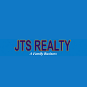 JTS Realty - Muswellbrook
